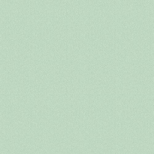 7063_su_svetlo_zelena