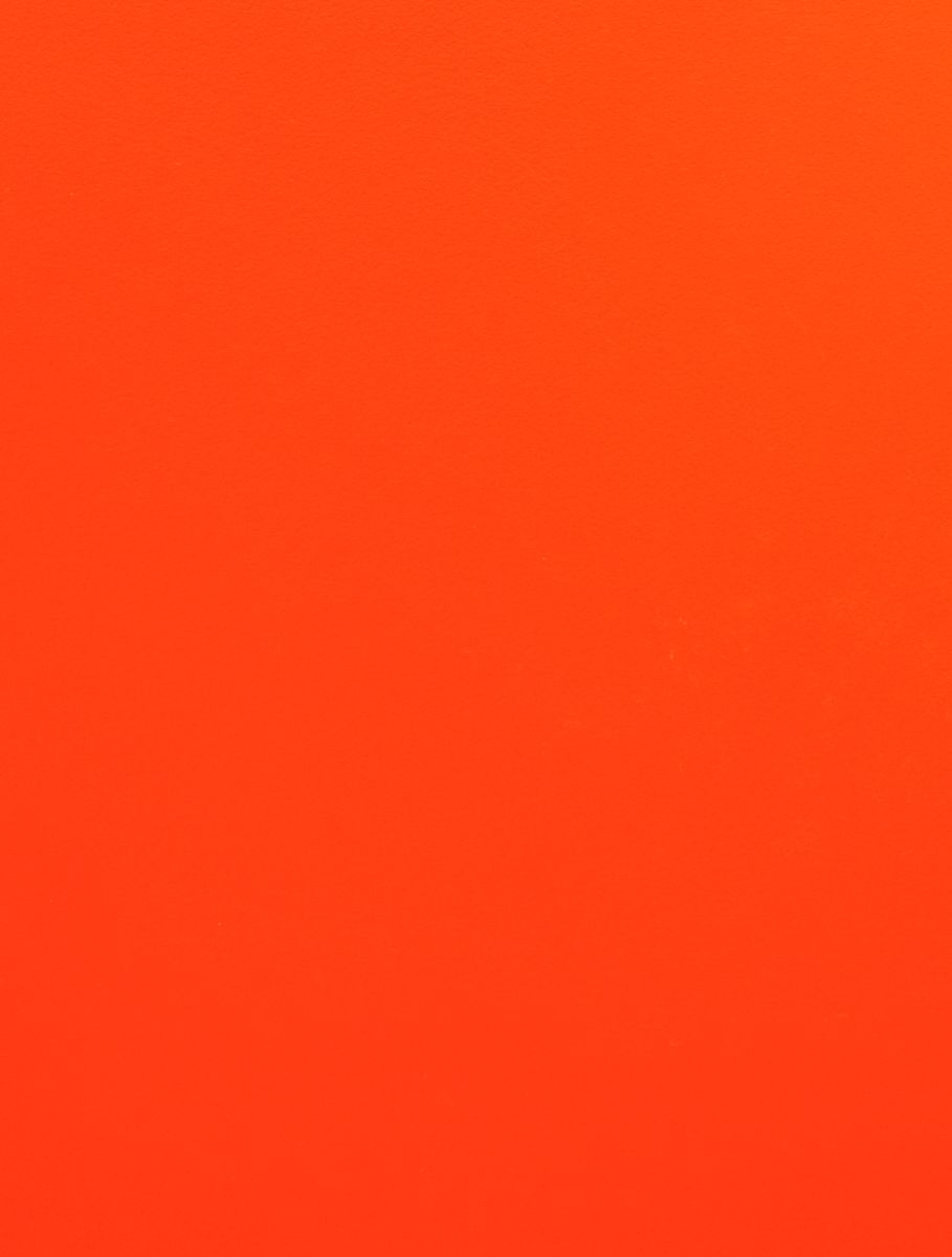7176_bs_flame_plamenista