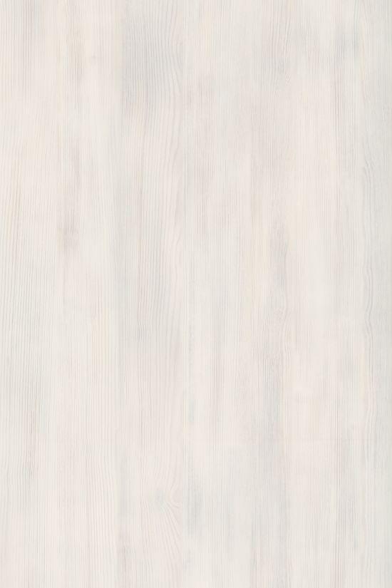 8508_sn_white_north_wood