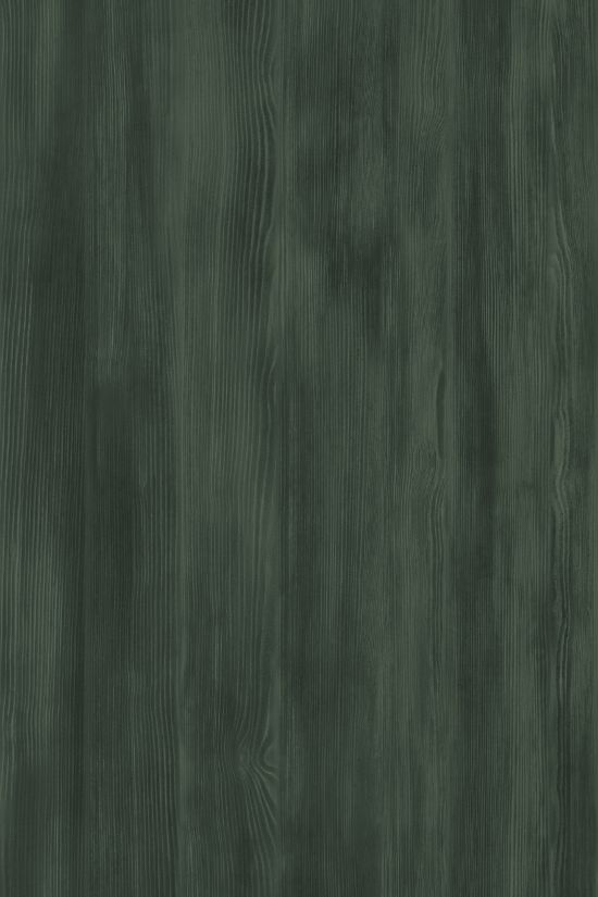 8509_sn_black_north_wood