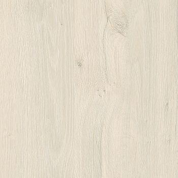 K080_pw_white_coastland_oak