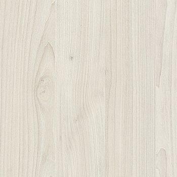 K088_pw_white_nordic_wood