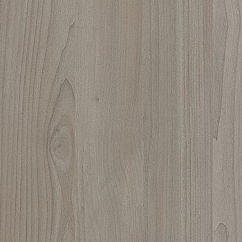 K089_pw_grey_nordic_wood