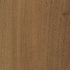 9455_pr_guarnieri_walnut