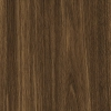K082_pw_burbone_oak