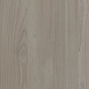 K089_pw_grey_nordic_wood