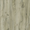 k002_pw_grey-craft_oak