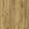 k003_pw_gold_craft_oak
