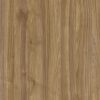 k008_pw_light_select_walnut