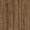 k009_pw_dark_select_walnut