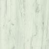 k010_sn_white_loft_pine