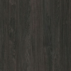 k016_pw_carbon_marine_wood