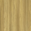 k021_sn_barley_blackwood