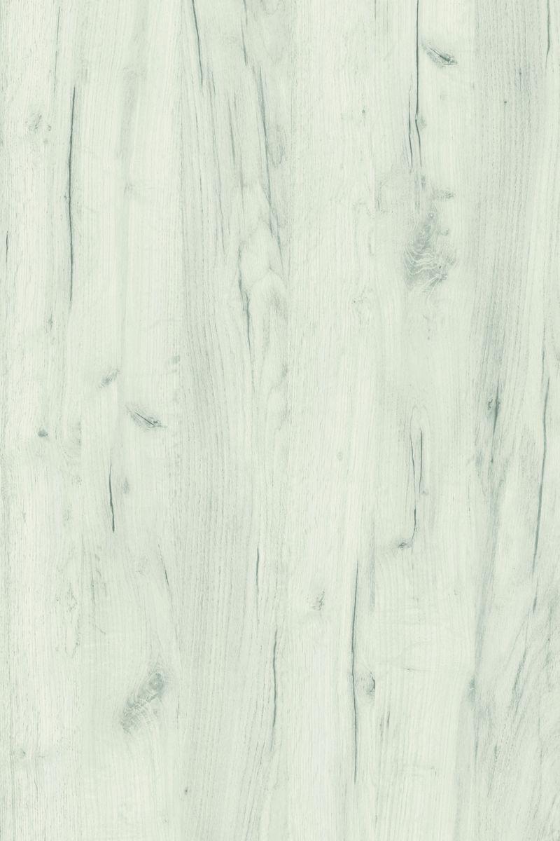 k001_white_craft_oak