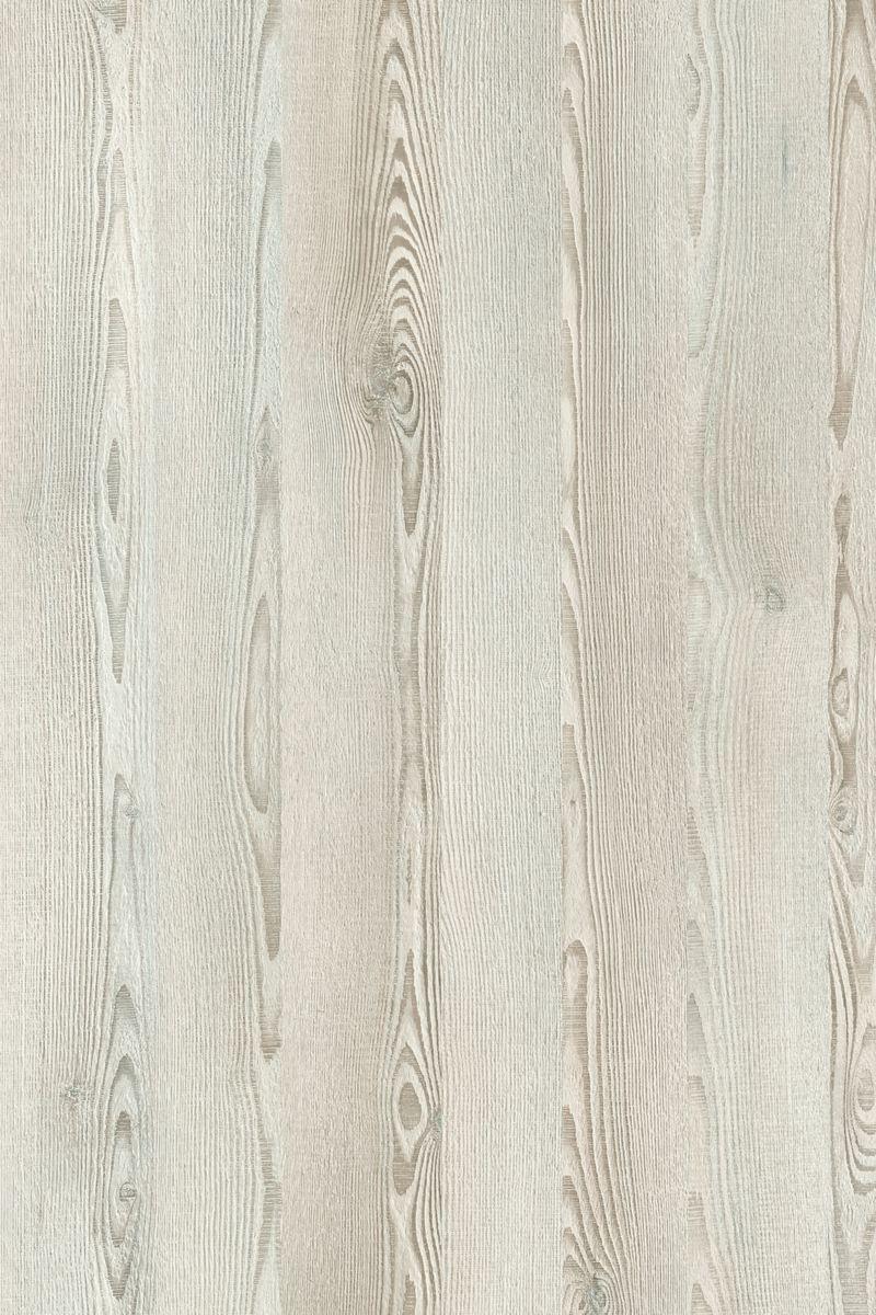 k011_sn_cream_loft_pine