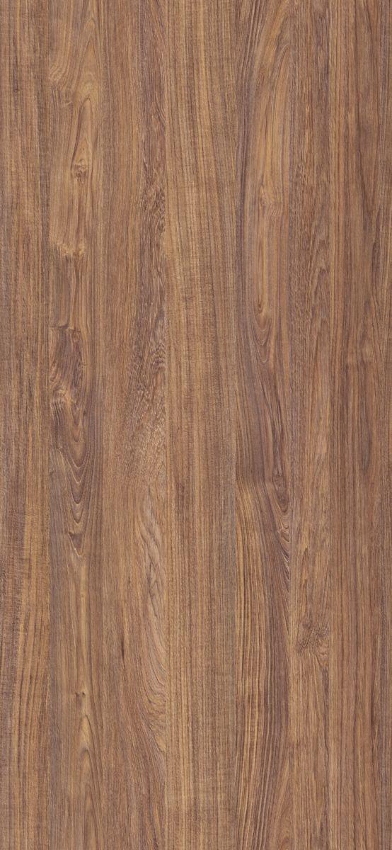 k015_pw_vintage_marine_wood