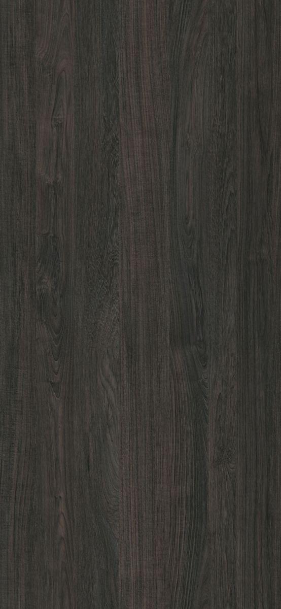 k016_pw_carbon_marine_wood