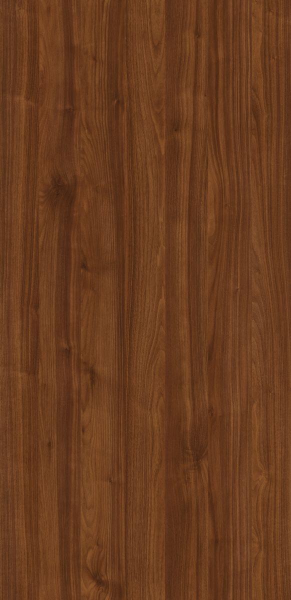 k020_pw_fireside-select_walnut