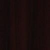 H1137 ST24 Dub Sorano čiernohnedý