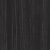 h1123_st22_graphitewood