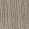 h3090_st22_shorewood
