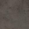 f187_st9_beton_chicago_tmavo_sivy
