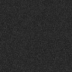 F238_ST15_560x410