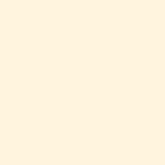 U222_PM_560x410px