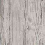 borovica-šedohnedá
