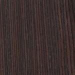 dub čierny flader