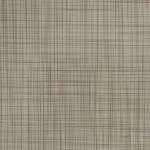 free-style-grey