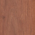 jatoba natural
