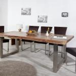 jedalensky stol1