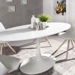 jedalensky stol2