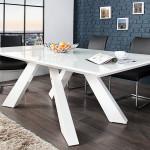 jedalensky stol3