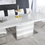 jedalensky stol4