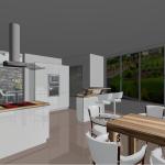 kuchyna10