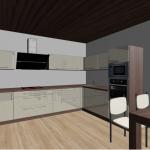 kuchyna11