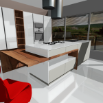 kuchyna14