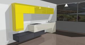 kuchyna15