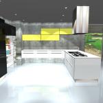 kuchyna16