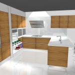 kuchyna17