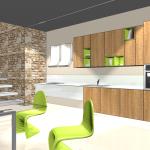 kuchyna18