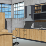 kuchyna19