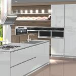 kuchyna20