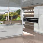 kuchyna21