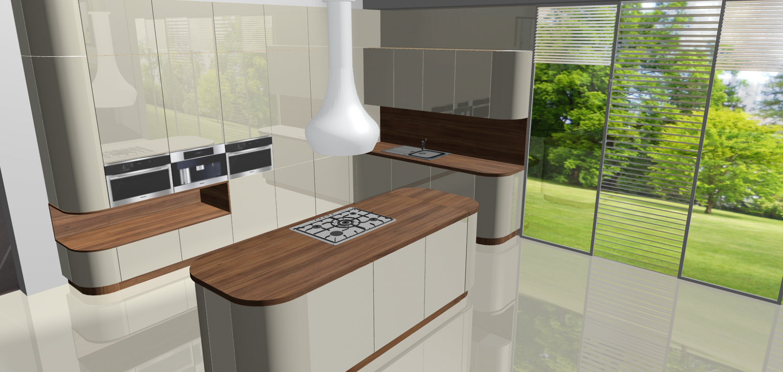 kuchyna22