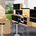 kuchyna23