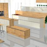 kuchyna24