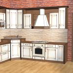 kuchyna26